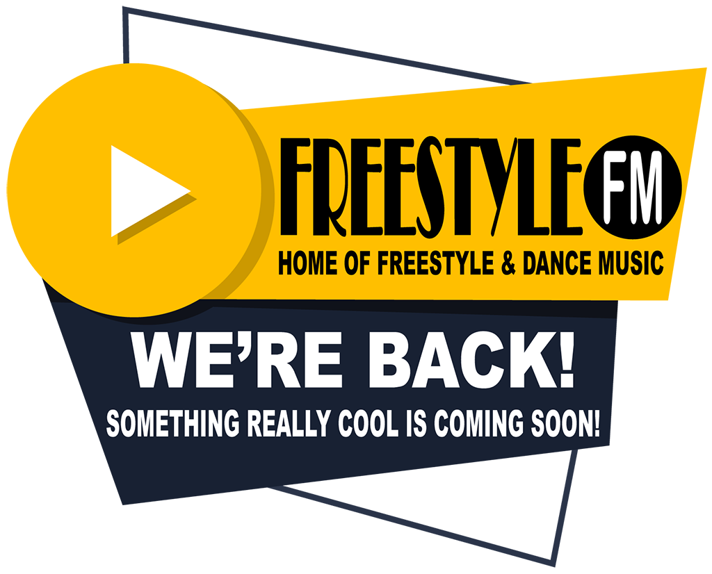 Freestyle.FM - Something Cool is Coming Soon!